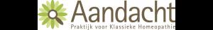 1middel-logo.png
