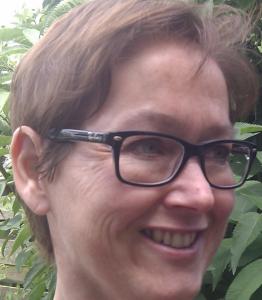 Monique Kotten