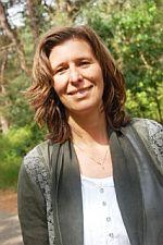 Uw Homeopaat Jolanda Korthof - www.homeopathiepraktijkalkmaar.nl